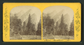 The Three Brothers A, from Robert N. Dennis collection of stereoscopic views.png