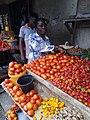 The Tomato Seller.jpg