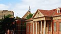 The University of Adelaide and Barr Smith Library.jpg