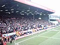 The Valley South Stand.jpg