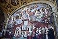 The Vatican Museums , (Ank Kumar, Infosys Limited) 12.jpg