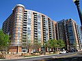 The Veridian Apartments - Silver Spring, Maryland.jpg