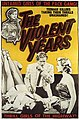 The Violent Years poster.jpg
