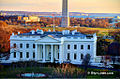 The White House, Northside, Washington DC (8594800247).jpg