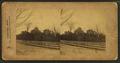 The astronomical observatory, Cambridge, Mass, from Robert N. Dennis collection of stereoscopic views.png