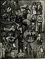 The banyan (1914) (14742559646).jpg