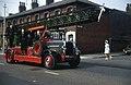 The fire brigade society.jpg
