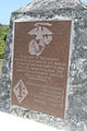 The forgotten battle of WWII, Okinawa based Marines step back in time on Peleliu DVIDS84162.jpg