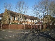 Hillingdon Building Control Charges
