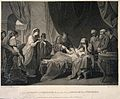 The love of Antiochus for Stratonice Wellcome L0022424.jpg
