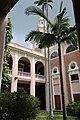 The university of hong kong 03.jpg