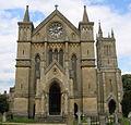 Theale Church - geograph.org.uk - 31837.jpg