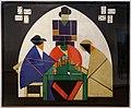 Theo van doesburg, i giocatori di carte, 1916-17.jpg