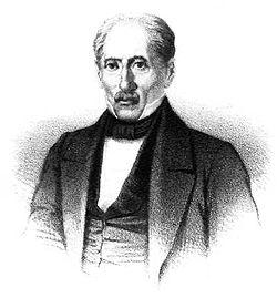 Theodoros Manousis 1863 024.JPG