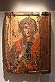 Thessaloniki, Museum des Klosters Vlatadon Θεσσαλονίκη, Μουσείο της Ιεράς Μονής Βλατάδων (32899673257).jpg