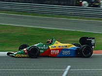 Thierry Boutsen 1988 Canada.jpg