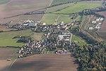Thieux (Seine-et-Marne) - vue aérienne 20171027-02.jpg