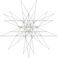 Third stellation of icosidodecahedron facets.png