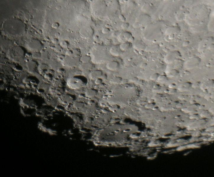 File:Thomas Bresson - Sud-lune--2008-05-14 (by).JPG