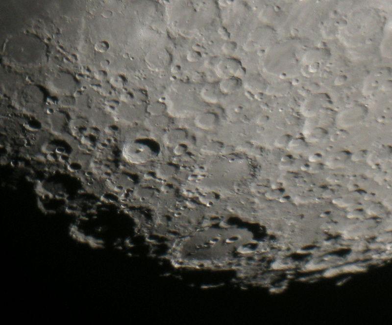 Thomas Bresson - Sud-lune--2008-05-14 (by).JPG