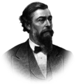 Thomas Clark Durant, M.D..png