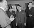 Thomas E. Dewey press conference December 9, 1939.jpg