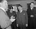 Thomas E. Dewey press conference December 9, 1939.jpg