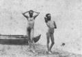Thomas Eakins nude models 6.png