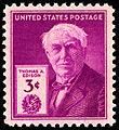 Thomas Edison 3c 1947 issue U.S. stamp.jpg