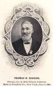 Thomas J. Higgins.jpg