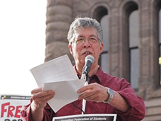 Thomas King (novelist) Canadian writer, presenter, academic, and Native American activist