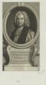 Thomas Secker, Archbishop of Canterbury (NYPL b12349144-424070).tiff