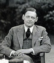 File:Thomas Stearns Eliot by Lady Ottoline Morrell (1934).jpg