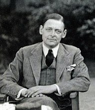 Thomas Stearns Eliot by Lady Ottoline Morrell (1934).jpg