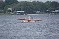 Thurston TSC-1A1 N897TB Landing 02 SNFSI FOF 15April2010 (14443700878).jpg