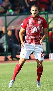 Tiago Rodrigues Portuguese footballer