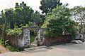 Tibbati Baba Vedanta Ashram Complex - North-eastern View - 76-3 Taantipara Lane - Howrah 2014-11-04 0348.JPG