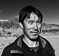Tibet & Nepal (5179898319).jpg