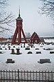Tidersrums kyrka - KMB - 16001000281444.jpg