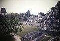 Tikal Great Plaza (9791228163).jpg