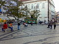 Tiles on pavements in Lisbon (302826684).jpg