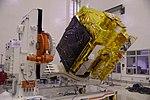 Tilted view of Astrosat-1 with folded solar-arrays.jpg