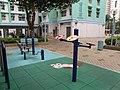 Tin Heng Estate Gym Zone.jpg