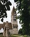 Tingstäde kyrka Exteriör 011.jpg