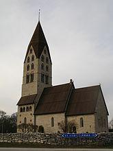 Fil:Tingstade kyrka.jpg