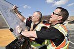 Tinker Natural Disaster Preparedness Drill, War Wagon 17-01. 170227-F-VV898-006.jpg