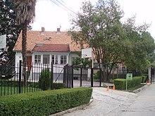 Tirana Internacia School.JPG