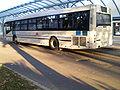 Tisza Volán bus14.JPG