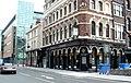 Tithebarn Street (130258230).jpg
