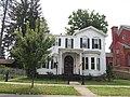 Titusville, Pennsylvania (8483331883).jpg